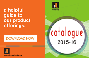 catalog_thumb