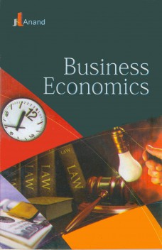 105 Business Economics