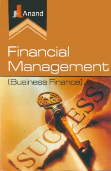 205 Business Finance