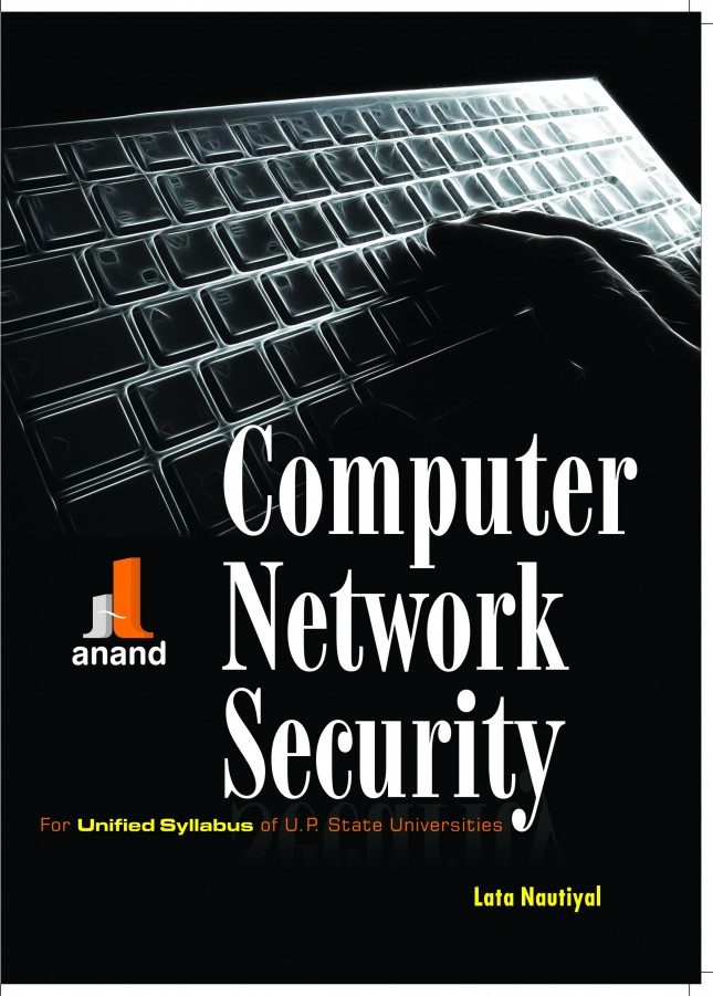 Computer Network Security