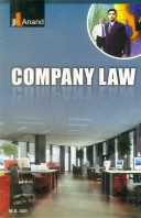 401 Company Law