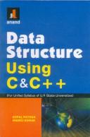 DATA STRUCTURE USING C & C++