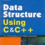 DATA STRUCTURE USING C & C++