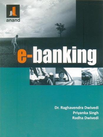 604 E-Banking