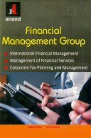 606 FINANCIAL MANAGEMENT GROUP