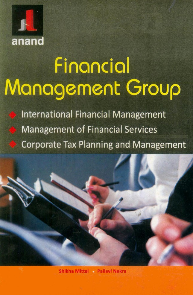 606 FINANCIAL MANAGEMENT GROUP