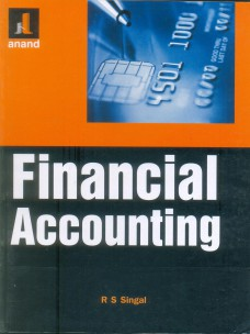 MB-102 FINANCIAL ACCOUNTING