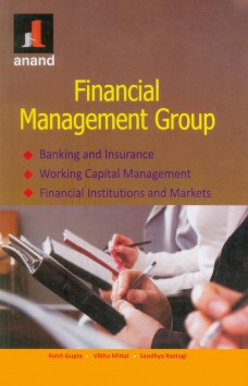 506 Financial Mgt Group
