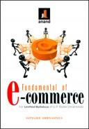Fundamental of E-Commerce