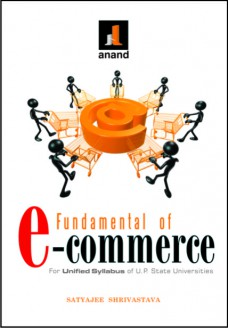 Fundamental of E-Commerce