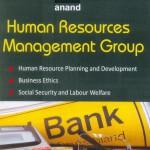 605 HUMAN RESOURCE MANAGEMENT GROUP