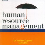MB206 HUMAN RESOURCE MANAGEMENT