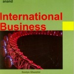 303 Business Law