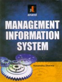 601 MANAGEMENT INFORMATION SYSTEM