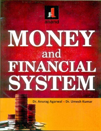 602 MONEY AND FINANCIAL SYSTEM