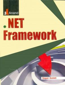 601 .Net Framework