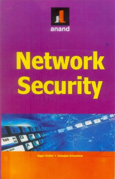 503 Network Security