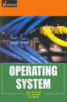 401 Operating System