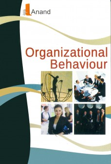 302 Organisational Behaviour