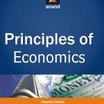 Principles of Economic