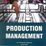 Production Managemnet