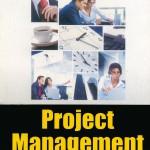 602 PROJECT MANAGEMENT