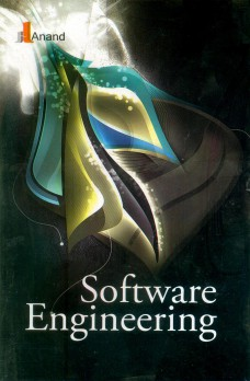 403 Software Engineering