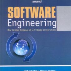 Software Enggineering