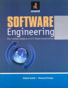 Software Enggineering