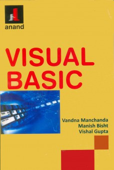 402 VISUAL BASIC PROGRAMMING