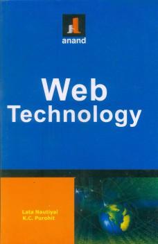 304 Web Technology